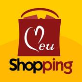 Meu Shopping icon