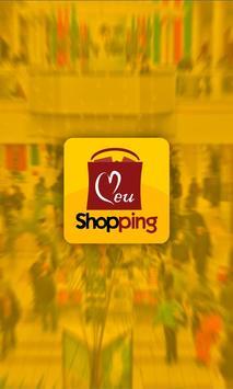 Meu Shopping screenshot 1
