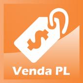 Venda PL icon