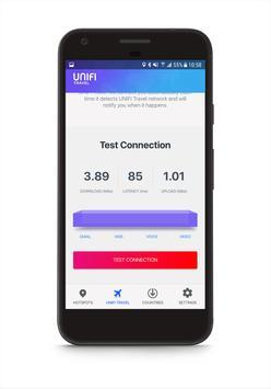 UniFi UG Screenshot 5