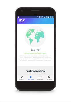 UniFi UG Screenshot 6