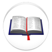 Bible Verse Max icon