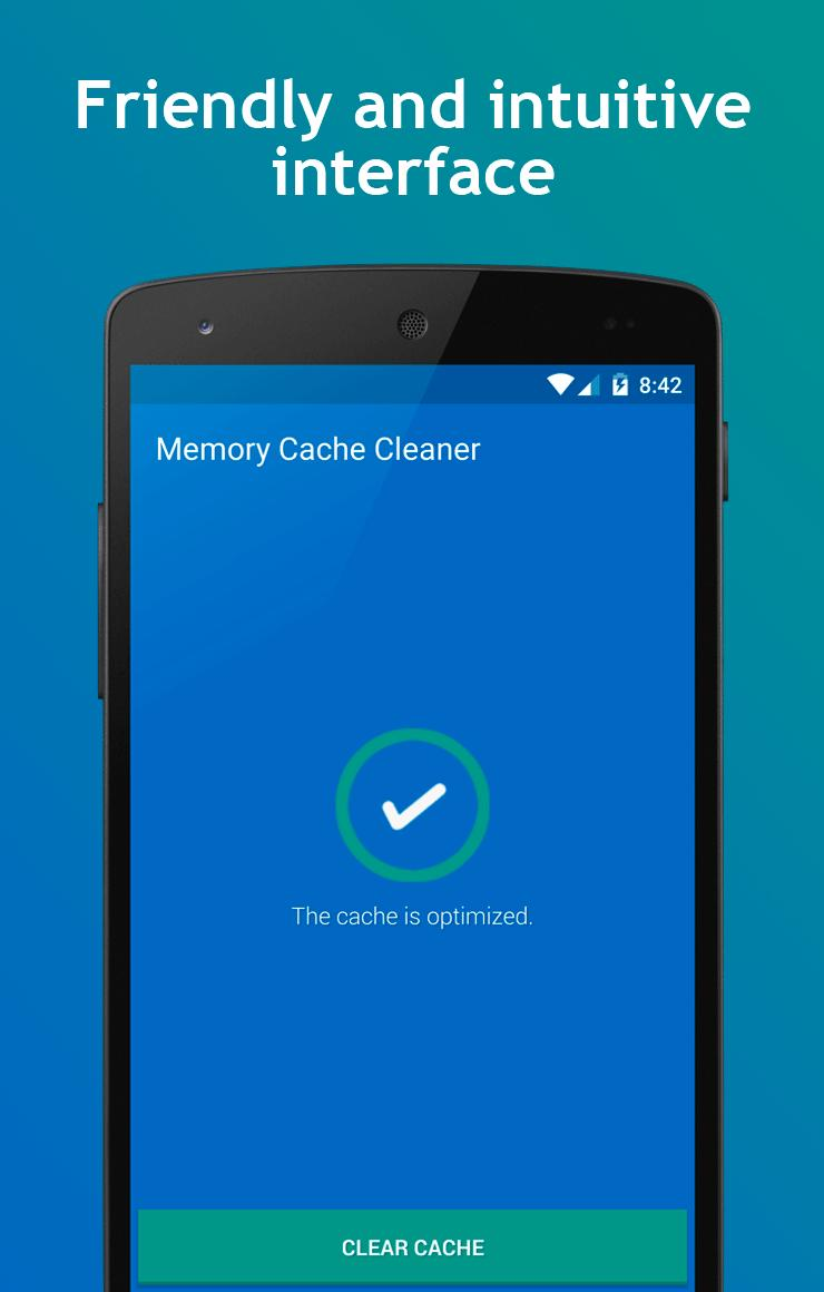 How To Clear Mobile Cache Memory