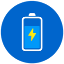 Battery Saver (Power Manager) APK Android