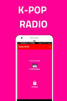 Korean Radio Kpop - Radio Kpop FM AM for Android - APK Download
