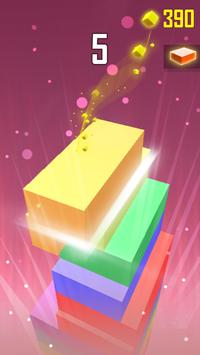 Stack 3D™ | Perfect Tower Tap screenshot 11