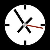 extraHrs icon