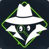 OnLog icon