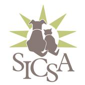 SICSA icon