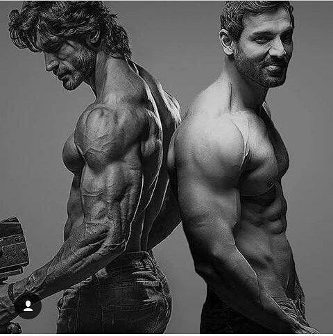 Bodybuilders Motivational Wallpapers For Android Apk Download