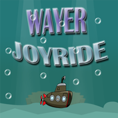 Water Joyride icon