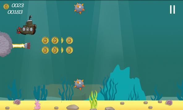 Water Joyride screenshot 6