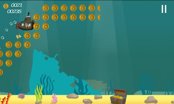 Water Joyride screenshot 7
