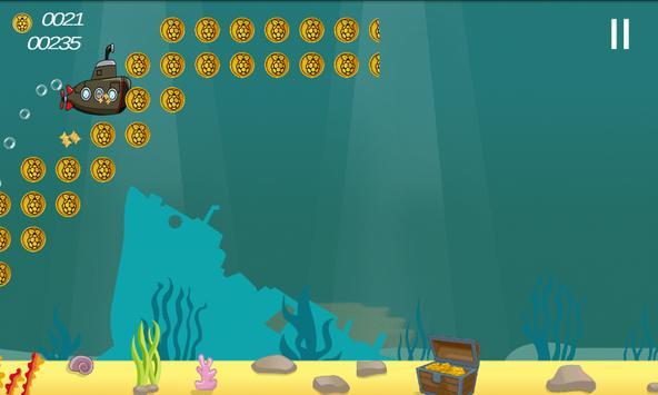 Water Joyride screenshot 1