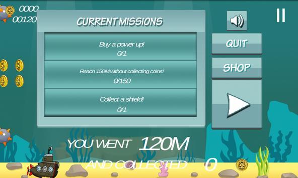 Water Joyride screenshot 3