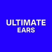 Ultimate Ears icon