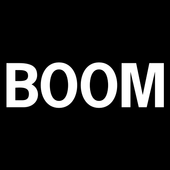 BOOM by Ultimate Ears icon