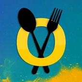 FoodOn icon