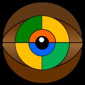 Logixeye icon