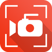 A To Z Screen Recorder  & Video Editor - No Root icon