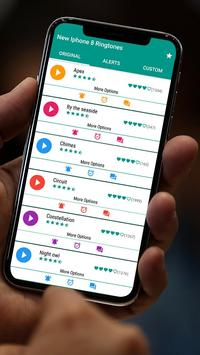 best video downloader for iphone x