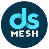 DSmesh-Employer icon