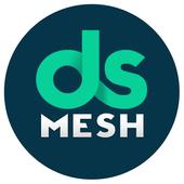 DSmesh Door Supervisor icon