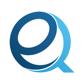 EyeQuestion Mobile icon