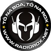 RÁDIO ROX icon