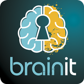 BrainIt, בראינאיט icon