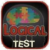 Logical Reasoning Quiz icon