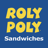 Roly Poly icon