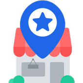 Fidelización de Clientes icon