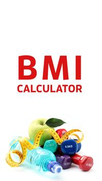 BMI Calculator screenshot 2
