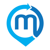 Magnet - Second Hand Ads icon