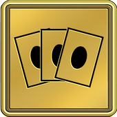 Yugipedia: YuGiOh Deck Builder icon