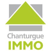 Chanturge IMMO icon