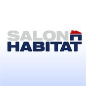 Salon Habitat icon