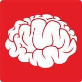 Mental Health Test icon
