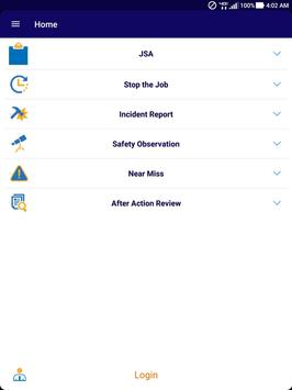 JSA Cloud Professional screenshot 7