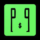 Popgig icon