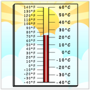 Intelligent Thermometer icon