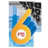 Free To Dial (Beta) icon