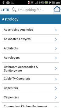 Free To Dial (Beta) screenshot 3