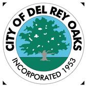 City Of Del Rey Oaks icon