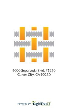 Culver City Chamber poster