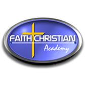 Faith Christian Academy icon