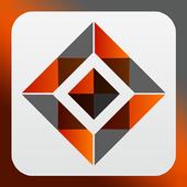 Ranvest Associates icon