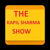 All Episodes of kapil sharma icon