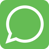 Magic Message For Whatsapp icon